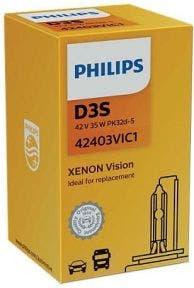 Philips-Vision-4600k-D3S-42403VIC1-2