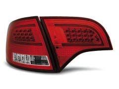 Audi-A4-Achterlicht-LED-Unit-B7-Avant