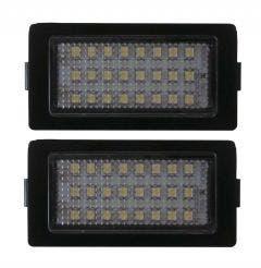 BMW-E38-LED-kentekenverlichting-unit