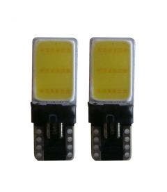 canbus-led-w5w-t10
