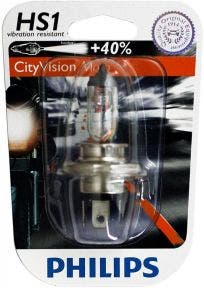 city-vision-moto-blister