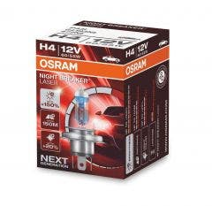 H3-Osram-Night-Breaker-Laser-motor-halogeen