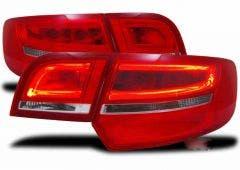 led-achterlicht-unit-audi-a3-8p-sportback