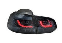 led-achterlicht-unit-red-smoke-v2-golf6