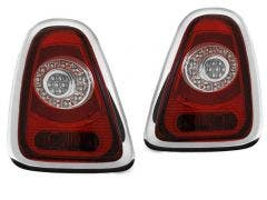 LED-achterlicht-units-Mini-Cooper-R56-R57