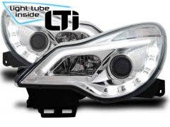 led-koplamp-unit-opel-corsa-d-chrome