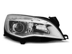 led-koplamp-units-geschikt-voor-opel-astra-j-chrome