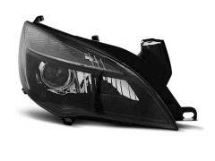 LED-koplamp-units-Opel-Astra-J-Black