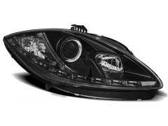LED-koplamp-units-Seat-Leon-Altea