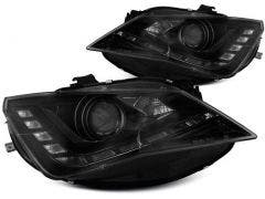 LED-tube-koplamp-unit-Seat-Ibiza-6J