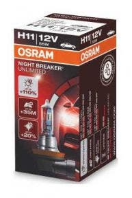 osram-night-breaker-unlimited-h11-blister-1-lamp