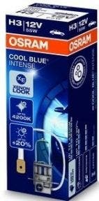 osram-halogeen-cool-blue-intens-h3-2