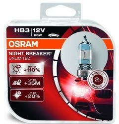 osram-halogeen-night-breaker-unlimited-hb3