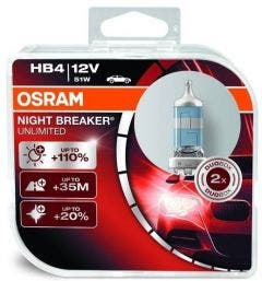 osram-halogeen-night-breaker-unlimited-hb4
