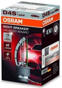Osram-Xenon-Night-Breaker-Unlimited-D4S-1-Lamp