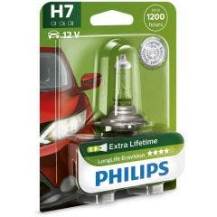 Philips Longlife EcoVision H7 Blister