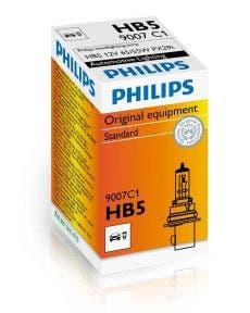 philips-standard-hb5-9007-9007C1
