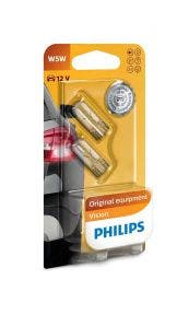 philips-vision-w5w