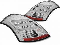 suzuki-swift-led-achterlicht-unit