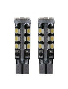30-smd-canbus-w5w