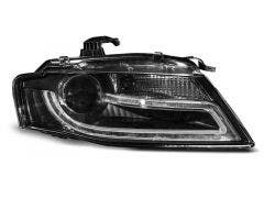 Audi-A4-B8-LED-koplamp-unit