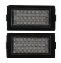 BMW-E38-LED-kentekenverlichting-unit