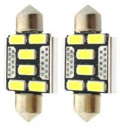 canbus-led-c5w-36mm-eco-power