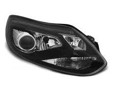 ford-focus-mmk3-led-koplamp-unit-black