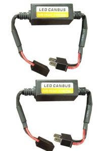 H7-Canbus-LED-V2-Dimlicht-Kabel