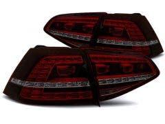LED-achterlicht-unit-golf-7-red-smoke-gti-look-dynamisch-knipperlicht