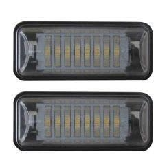 led-kentekenverlichting-geschikt-voor-subaru