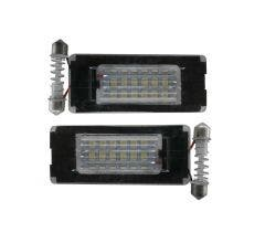 Mini-Cooper-R56-LED-kenteken-unit-