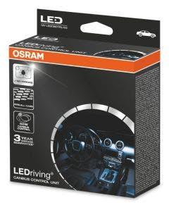 OSRAM-LEDriving-Canbus-Control-Unit-50W-O-LEDCBCTRL103