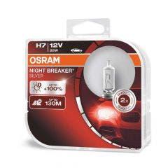 OSRAM-Night-Breaker-Silver-H7-64210NBS
