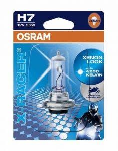 Osram-X-Racer-Motor-H7-64210XR-01B
