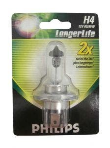 philips-longerlife-x2-blister