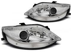 Seat-Ibiza-6J-led-koplamp-chrome