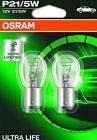 Osram-P21-5W-BAY15D-Ultra-Life