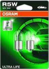 Osram-Ultra-Life-R5W