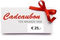 xenonlamp-cadeaubon-25euro