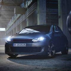 VW-Golf-6