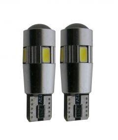 Stadslicht-6-HighPower-Canbus-LED