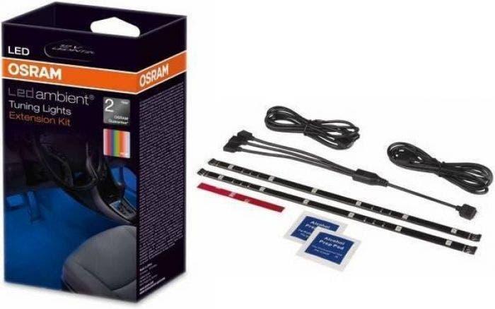 Osram LEDambient Extension Kit RGB - LEDINT202