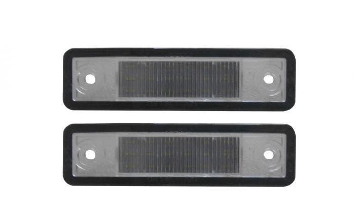 Opel-LED-kentekenverlichting-unit-2