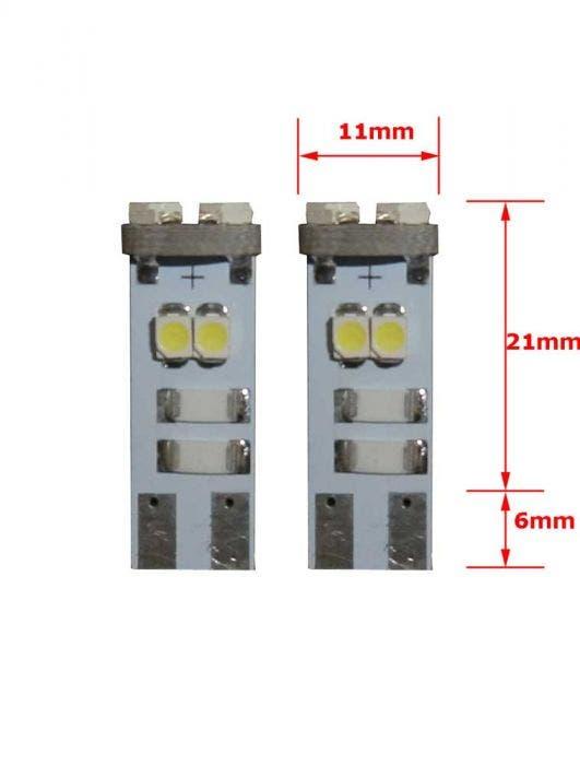 8-SMD-CANBUS-LED-Stadslicht-W5W-afmetingen