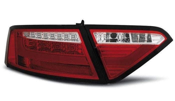 Audi-A5-LED-achterlicht-unit-2006-2011