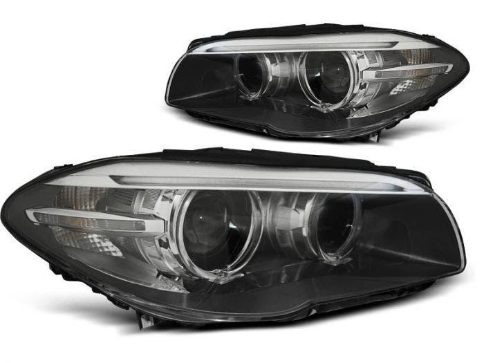 BMW-F10-F11-led-koplamp