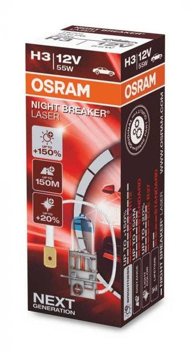 H1-Osram-Night-Breaker-Laser-motor-halogeen
