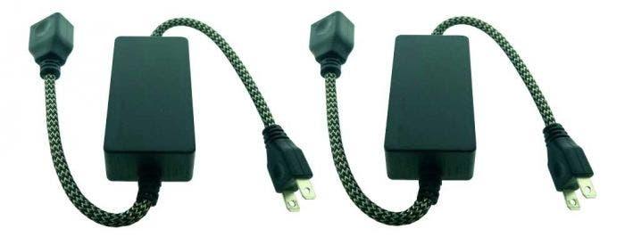 H7-Canbus-LED-Kabel-V3