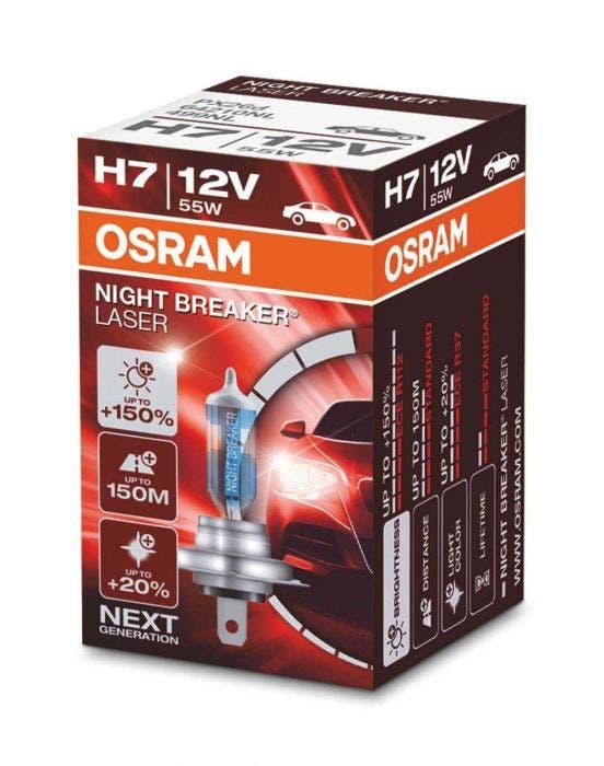 H7-Osram-Night-Breaker-Laser-motor-halogeen